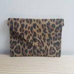 protege-carte-identite-cuir-leopard