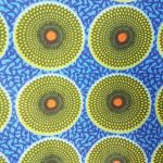 detail-imitation-wax-africain-rond