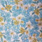 detail-motif-fleurs-bleues-20200803