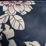 detail-cuir-imprime-fleurs-20200906