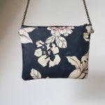 pochette-femme-cuir-bleu-a-fleurs-20200906