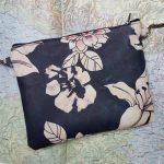 pochette-femme-cuir-hibiscus-20200906