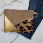 20201015-pochette-femme-leopard-or
