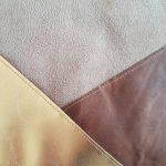 detail-cuir-dore-20201027