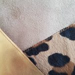 detail-cuir-or-cuir-leopard-20201027