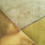 detail-cuir-or-daim-olive-20201113