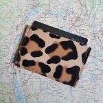 20210225-etui-carte-bancaire-cuir-leopard