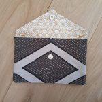 pochette-mariage-losange-beige-gris-20210211-2
