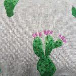 detail-tissu-cactus