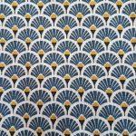 detail-tissu-papyrus-bleu